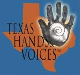 Texas Hands and Voices