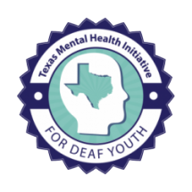 TXMental_Initiative_logo_resize