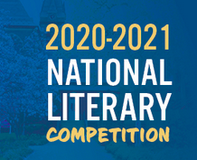 Gallaudet University National Literacy Competition